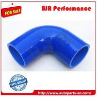 Buy cheap 90 Degree Elow Silicone Hose from wholesalers