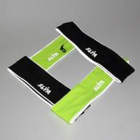 Wholesale New style Sport Outdoor elastic Running belt from china suppliers