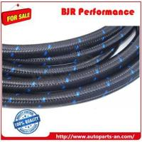 Buy cheap Color Line Nylon Braided Hose from wholesalers