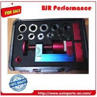 Buy cheap Hose Installation Kit Set from wholesalers