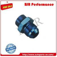 Wholesale AN to BSP Straight Adapter from china suppliers