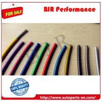 Buy cheap Stainless Steel Braided PTFE Brake Hose from wholesalers
