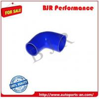 Buy cheap 90 Degree Elow Silicone Reducer Hose from wholesalers