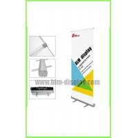 Wholesale Roll up Stand Roll up banner pull up banner Roll up Banner Stand BLMY1103 from china suppliers