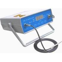 Buy cheap MDL100 medical diode laser instrument from wholesalers