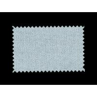 Wholesale Interlining Woven Interlining3041.2002 from china suppliers