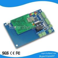 Buy cheap Access Control Board from wholesalers