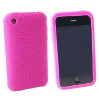 Wholesale Fancy silicone phone cases for gift from china suppliers