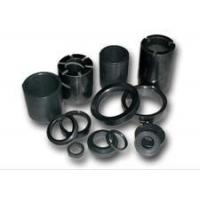 Wholesale Personalized auto rubber seal from china suppliers