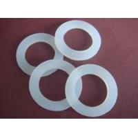 Wholesale Custom rubber cord seals from china suppliers