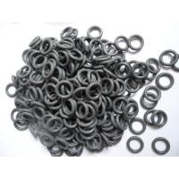 Wholesale Automotive rubber o ring seal from china suppliers