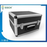 Wholesale Microcirculation Diagnosis Equipment from china suppliers