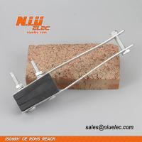 Buy cheap PAT-50 Anchoring branch clamp from Wholesalers