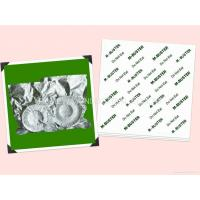 Wholesale Anti-mould sticker from china suppliers