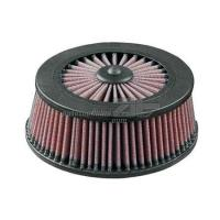 Buy cheap Motorcycle Air Filter from Wholesalers