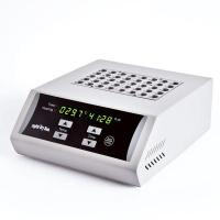 Wholesale Dry Bath Incubator DKT200-2 from china suppliers