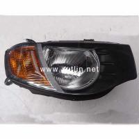Wholesale Mitsubishi L200 Head Lamp RH from china suppliers