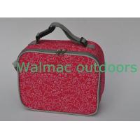 Buy cheap Bags lunch box from wholesalers