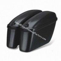 Wholesale Motorcycle tail box mould from china suppliers