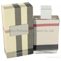 Buy cheap British Perfume from Wholesalers