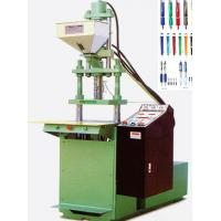 Wholesale ST-L pen machine series from china suppliers