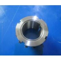 Wholesale H3900 Series adapter sleeve from china suppliers