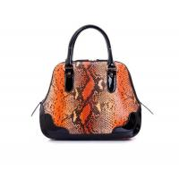 Wholesale New arrival high end genuine leather handbags for women on sale from china suppliers