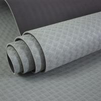 Wholesale Yoga Mat Name:eco friendly tpe yoga mats from china suppliers