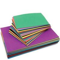 Wholesale TPE YOGA MAT Name:EVA Formamide Free Sheet from china suppliers
