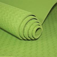 Wholesale Yoga Mat Name:wholesales yoga mat from china suppliers