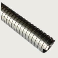 Buy cheap Stainless Steel Conduit from wholesalers