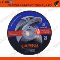 Wholesale 100x6x16mm Grinding wheel from china suppliers