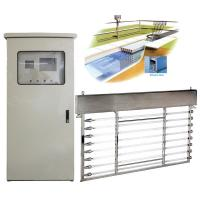 Wholesale UV320-Wastewater Disinfection UV Disinfection Systems from china suppliers