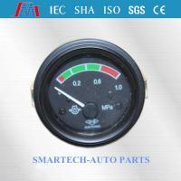 Buy cheap Forklift Instrument SMT08107 from wholesalers