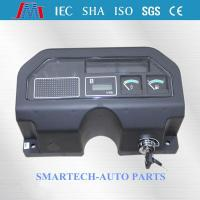 Buy cheap Forklift Instrument SMT08103 from wholesalers