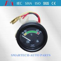 Buy cheap Forklift Instrument SMT08108 from wholesalers
