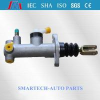 Buy cheap Master Cylinder Assembly SMT7102 from wholesalers