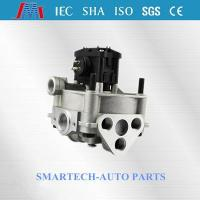 Buy cheap Relay Valve SMT12101 from wholesalers