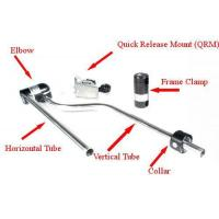 Buy cheap wheelchair presion component from Wholesalers