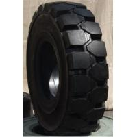 Pneumatic Solid Tyres