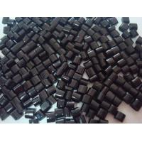 Wholesale ABS ABS black from china suppliers