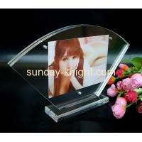 Wholesale Acrylic open hot girl photo sexy women japan nude girl picture women sex sexy photo frame APK-028 from china suppliers