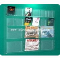 Wholesale Brochure display stands from china suppliers