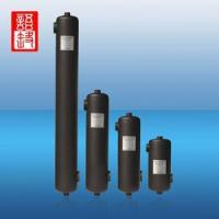 China Swimming Pool Heat Exchanger on sale