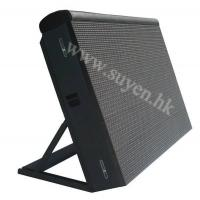 Wholesale P16 Perimeter Outdoor LED Screen from china suppliers