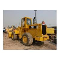 Wholesale Used Caterpiller 950E Loader from china suppliers