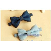 Wholesale Handmade bow WE24 from china suppliers