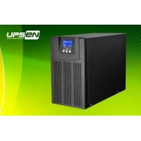 Wholesale ligne UPS Queen Star Series 1K-3KVA from china suppliers