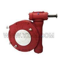 Wholesale MY-4S worm gear+worm gear actuator from china suppliers