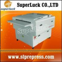 Buy cheap CTP Machine Thermal CTP N UV CTP Processor from wholesalers